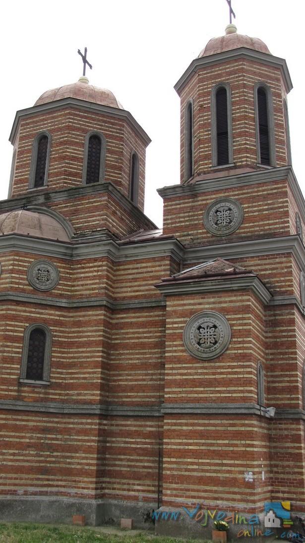 kapela-na-groblju-lazarica-mosorin