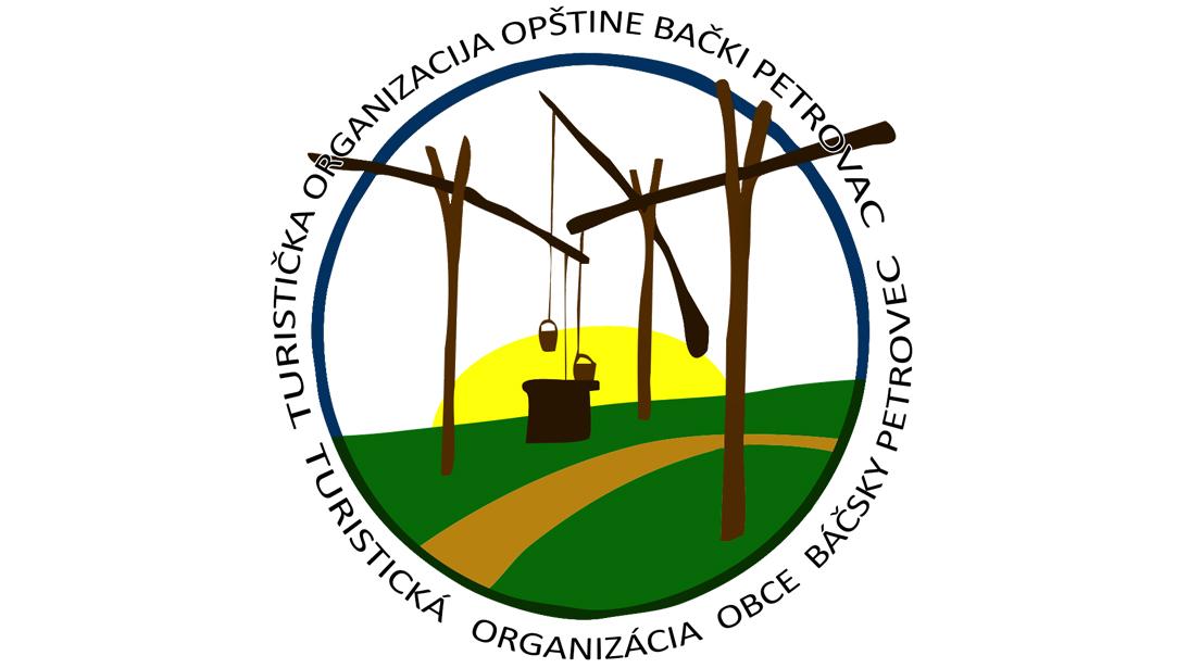 turisticka-organizacija-opstine-backi-petrovac