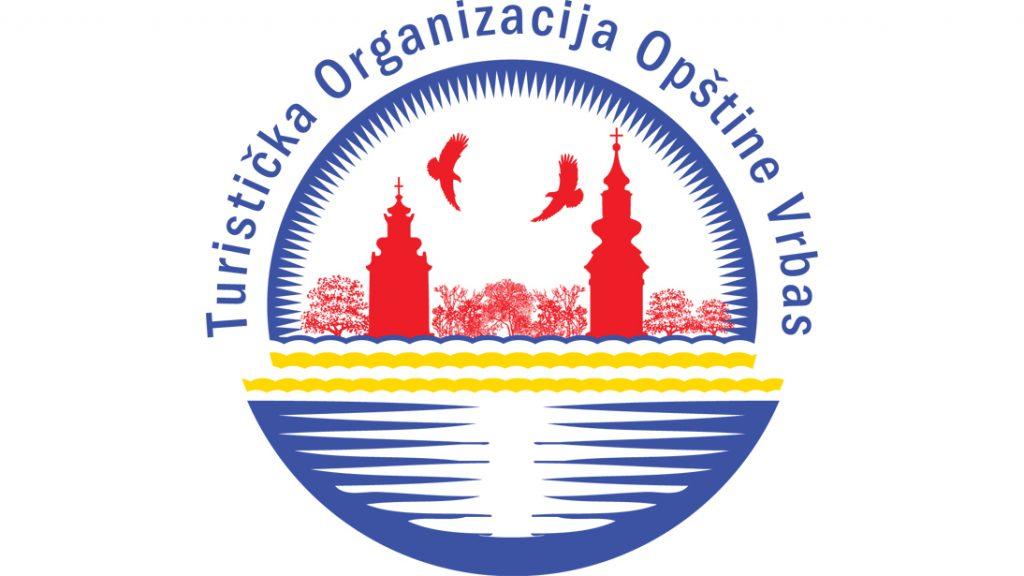 turisticka-organizacija-opstine-vrbas
