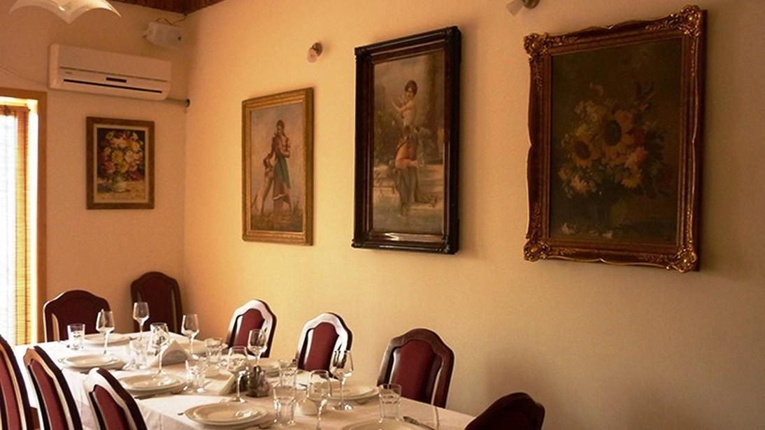 restoran-merak-mi-je-krcedin