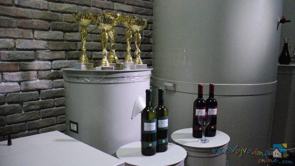 vinarija-marinkovic-vrsac