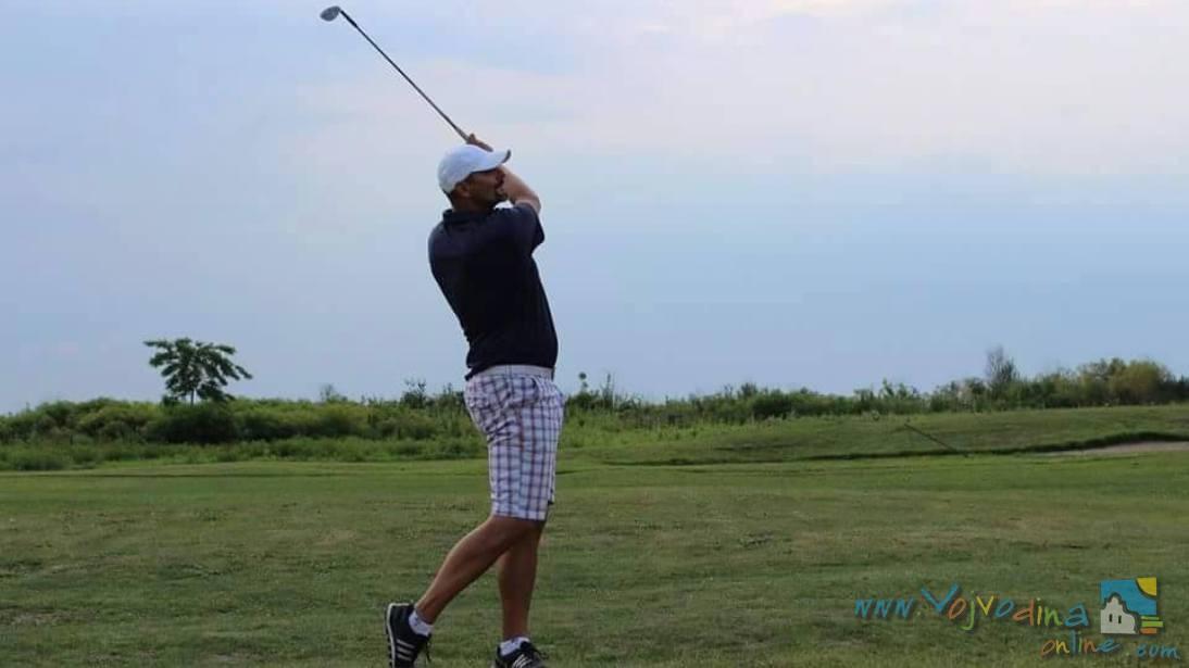 zabalj-open-golf-turnir-zabalj